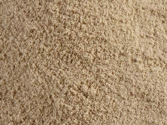 Buckwheat flour – recipe ingredient