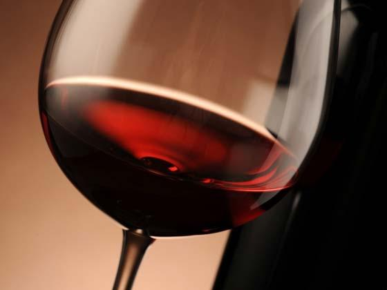 Red wine – recipe ingredient