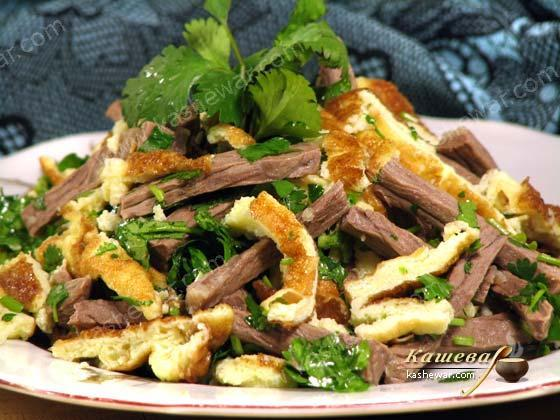 Uzbek food recipes